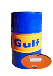 Gulf 5056004118260