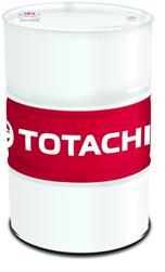 Totachi 4589904523564