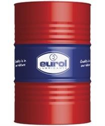 Eurol E105075210L