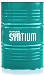 Syntium 18031100