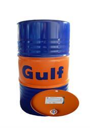 Gulf 5056004118864