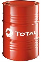 Total RO170320