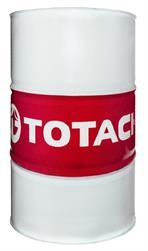 Totachi 4589904921698