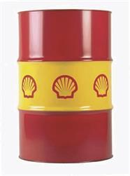 Shell 550040509