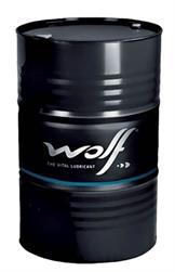 Wolf oil 8321917