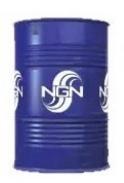 NGN V172085101