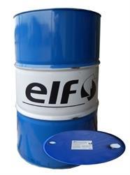 Elf RO197079