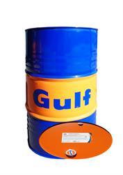 Gulf 5056004118666