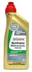 Castrol 154FA3