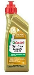 Castrol 15005D