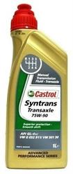 Castrol 1502FD