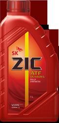 ZIC 132630