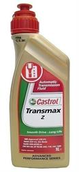 Castrol 1585A5