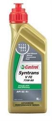 Castrol 156C41