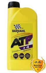 Bardahl 36551
