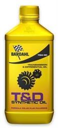Bardahl 425140