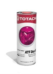 Totachi 4589904523618