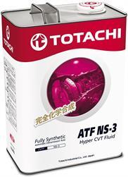 Totachi 4589904921520