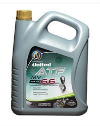 United-Oil 8886351343452
