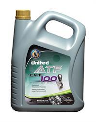 United-Oil 8886351340451
