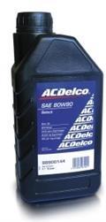 AC Delco 88900144