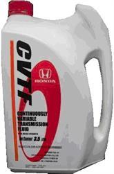 Honda 08269-P99-08Z-T3