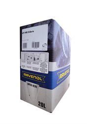 Ravenol 4014835785120