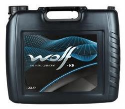Wolf oil 8305863