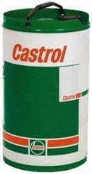 Castrol 1585A3