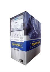 Ravenol 4014835846654