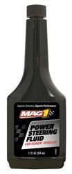 MAG 1 MG860211