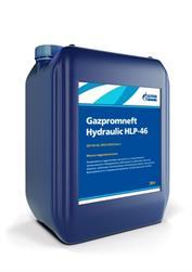 Gazpromneft 4650063114235
