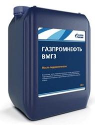 Gazpromneft 4630002599484