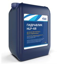 Gazpromneft 4630002596193