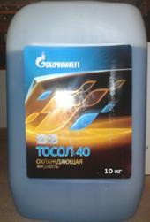 Gazpromneft 4650063111104