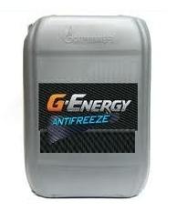 G-Energy 4630002596933