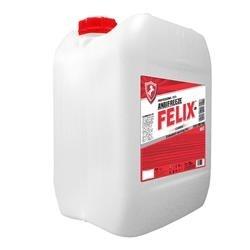 Felix 4606532008932