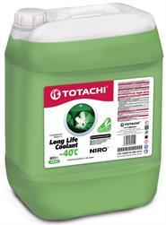 Totachi 4562374692152