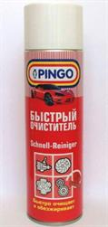Pingo 85020-1