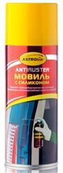 Astrohim AC-4835