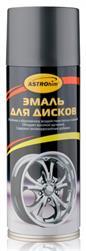 Astrohim AC-610