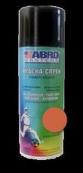 Abro SP028AM