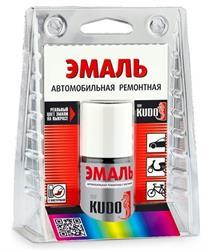 Kudo KU-07035