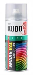 Kudo KU-09003