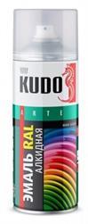 Kudo KU-09016