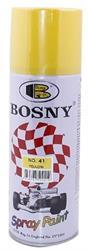 Bosny 41