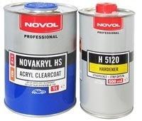 Novol 38011