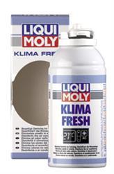 Liqui Moly 4065