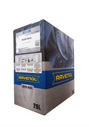 Ravenol 1211139-020-01-887