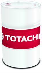 Totachi 4589904524127